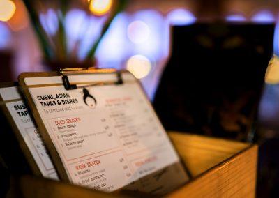 Restaurant_Soy_Mallorca_4262