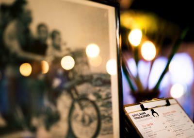 Restaurant_Soy_Mallorca_4265