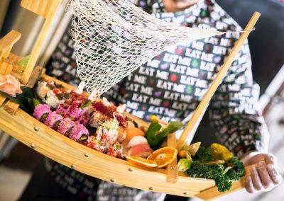 Restaurant_Soy_Mallorca_5305
