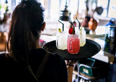 Restaurant_Soy_Mallorca_5365