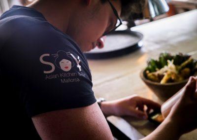 Restaurant_Soy_Mallorca_6238